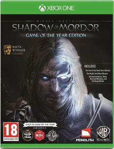 L'ombre Du Mordor, Shadow Of Mordor Game, Watch Skins, Mission Game, Middle Earth Shadow, Rising Storm, Hidden Blade, Earth