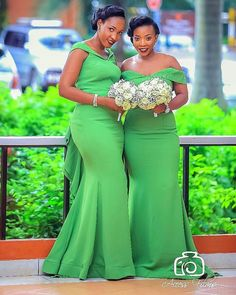 The Perfect Wedding Dress For The Bride - Aspire Wedding Fall Bridesmaid Dresses, Bridesmaid Robes, Prom Dresses, V Neck Wedding Dress, Perfect Wedding Dress, Wedding Gowns, African Fashion Dresses, Mermaid Dresses, Stunning Dresses