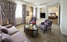 Read the Hotel d'Angleterre, Copenhagen, Denmark hotel review on Telegraph Travel. See great photos, full ratings, facilities, expert advice and book the best hotel deals.