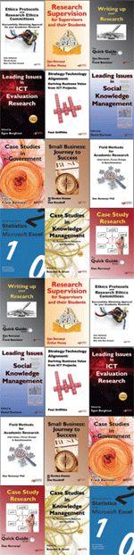 Academic Publishing International