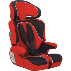 [Submarino] Cadeira Auto p bebês 9 a 36kg - Burigotto Onboard - R$229