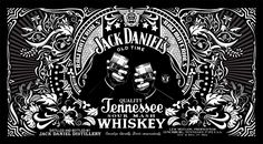 JACK DANIELS | Jack Daniels