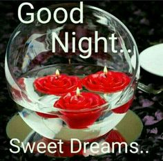 Top 10 Good Night Friends Images, Greetings, Pictures for Whatsapp-bestwishespics Good Night Msg, Happy Good Night, Good Night Sister, Good Morning Happy Sunday, Night Love, Good Morning Good Night, Morning Msg, Good Night Friends Images, Good Night Qoutes