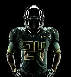 Oregon Ducks Explosive team...they can beat any team...... Oregon and bama by far best two teams in the nation