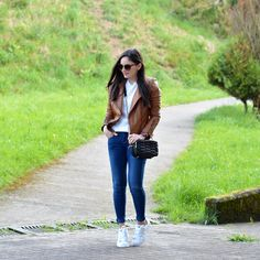 zara_ootd_outfit_stan_smith_sheinside_jeans_04