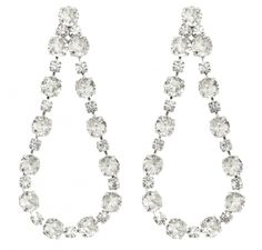ad6e7413c2f6 360 Best Exquisite Gemstone Earrings images