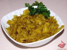 Gorące dania – dieta dr Dąbrowskiej – tocokocham.com Curry, Ethnic Recipes, Food, Diet, Curries, Essen, Meals, Yemek, Eten