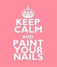 Words To Live By In 2020 Manicure Quotes You Nailed It Pretty Nail Colors