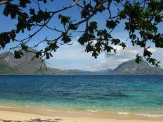 beautiful nature, beautiful Palawan!  http://www.toploadingforlife.com/palawan-day-2-nearly-drowned-but-im-so-over-that/
