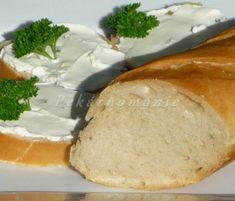 Ciabatta, Bread, Recipes, Food, Brot, Recipies, Essen, Baking, Meals