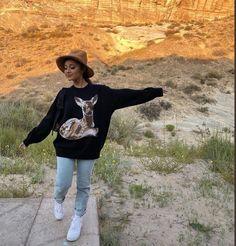 Cabello Ariana Grande, Ariana Grande Cute, Ariana Grande Photoshoot, Ariana Grande Fotos, Ariana Grande Pictures, Ariana Tour, Ariana Grande Clothes, Ariana Grande Outfits Casual, Ariana Grande Tumblr
