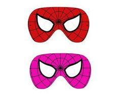 Resultado de imagen para free printable cupcake wrappers and toppers with spiderman Spiderman Theme Party, Spiderman Girl, Superhero Birthday Party, Man Birthday, Spider Man Party, Mascara Spiderman, Super Hero Shirts, Superhero Kids, Cupcake Wrappers