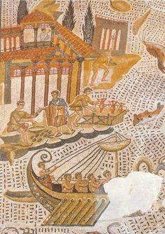 an overview of trade in ancient greece Corinth was one of the largest centers of trade in ancient greece so the city made a great deal of money from their money exchange program  for kids: overview .