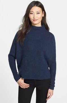 Elie Tahari 'Dorene' Sweater available at #Nordstrom
