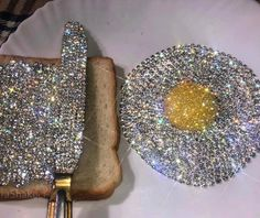 All a girl really needs to have a good day! #recipes #beauty #diamonds #kardashian #luxury #Rich #kyliejenner #princess