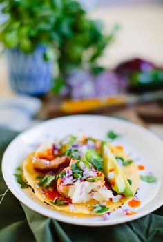 potato_tacos_a_house_in_the_hills_22015-1-7
