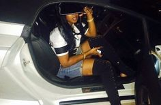 Remy Ma is officially home #hiphopnews | SPATE The #1 Hip Hop Magazine Music and News Blog