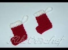 cc71c92492b Οι 23 καλύτερες εικόνες του πίνακα ΠΛΕΞΙΜΟ ΜΕ ΒΕΛΟΝΑΚΙ | Crochet ...