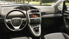 New & Used Toyota cars for sale - used cars, Toyota genuine parts and service available from Farmer and Carlisle Group in Leicester and Loughborough Cars For Sale Used, Used Cars, Toyota Verso, Multimedia, Used Toyota, Leicester, Vehicles, Carlisle, Farmer