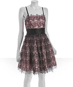 dress you would love!