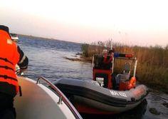 Din ce în ce mai multe cazuri de persoane dispărute în apele Dunării