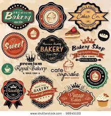 vintage logo - Buscar con Google