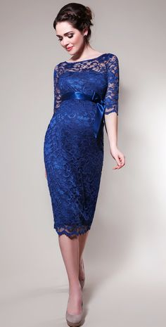 Best party dresses for women