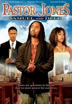 Pastor Jones: Samuel and Delia     - FULL MOVIE FREE - George Anton -  Watch Free Full Movies Online: SUBSCRIBE to Anton Pictures Movie Channel: http://www.youtube.com/playlist?list=PLF435D6FFBD0302B3  Keep scrolling and REPIN your favorite film to watch later from BOARD: http://pinterest.com/antonpictures/watch-full-movies-for-free/     Samuel Sutherland, a charming and charismatic Pastor, is about to discover the true meaning of faith, prayer and forgiveness. Haunted by a tragic past an...