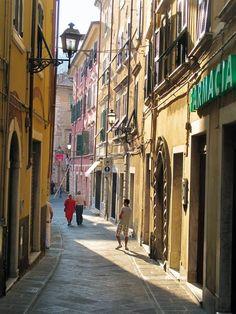Ah, a Toscana… Sobram motivos e inspirações para conhecê-la. Por ondecomeçar? Esse pode ser um grande desafio. Por isso, escrevemos dois posts com sugestã