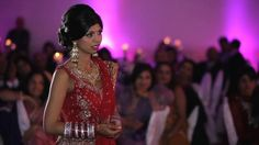 Deepti & Rochak - Highlight Reel by UProductions  http://uproductions.ca