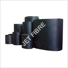 JET FIBRE INDIA from Gujarat, India. is a manufacturer, supplier, exporter of HDPE Sleeve, High Density Polyethylene Inner Sleeve at reasonable price. Jet, Fiber, India, Sleeves, Rajasthan India, Low Fiber Foods, Cap Sleeves, Indie, Indian