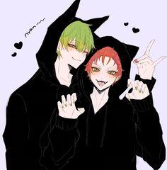 Cute Anime Boy, I Love Anime, Dead Beautiful, Anime Expressions, Boy Illustration, Rap Battle, Anime People, Pin Art, Manga Drawing