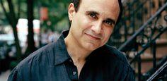 Michel Camilo al Teatro Nacional el próximo Viernes 30 de Octubre - Diario Social RD