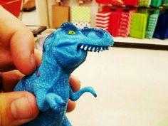 Memes - Dinofauro