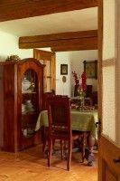 Statek - interiéry :: NOVÁKŮV STATEK 1788 Album, Table, Furniture, Home Decor, Decoration Home, Room Decor, Tables, Home Furnishings, Home Interior Design