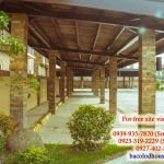 Hi Residences Condo Parking Slots/Spaces - Bacolod House for Sale Gazebo, Pergola, Bacolod, Condominium, Outdoor Structures, Spaces, Studio, Modern, House