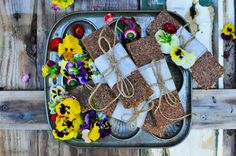 Hemp Seed Energy Bars — My Beach Kitchen #foodphotography #hempseeds #raw #sugarfree #glutenfree