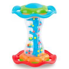 Hand Juicer, Juice Maker, Birthday Candles, Rain, Est, Products, Rain Sticks, Silent E, Toy