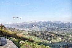 #travel#hiking#slovakia#nature#paragliding#photography