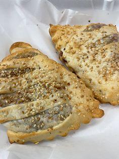 Grilling, Menu, Bread, Food, Menu Board Design, Crickets, Brot, Essen, Baking