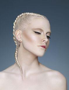 Fashion Braids #braids #braidstyles #braidstylist #stylist #hairstylist #hairstyle #hairstylist #braids #fashion #colouredbraids #colouredhair #hairinspo #mermaidhair #unicorn #color #haircolor #love2Braid #style #stylist #hairgoals #hairinspo
