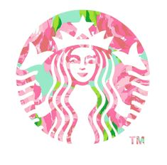 Lilly + Starbucks
