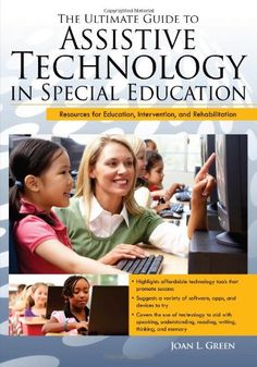 SpeechTechie- Technology, Apps and Lessons for SLPs and Teachers who like Words: Search results for UDL