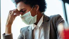 8 produits ménagers que vous utilisez mal (des erreurs à ne plus faire !) Cellulite, Metabolic Syndrome, First Health, Chronic Stress, Wearable Device, Stress Management, Workplace, American, Face
