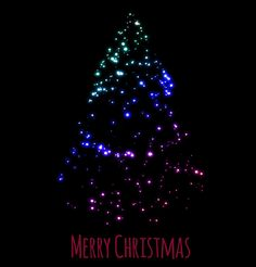 30 Free Christmas Tree Gif Animations Your Have Never Seen