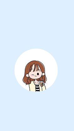 Cute Pastel Wallpaper, Bear Wallpaper, Cute Disney Wallpaper, Aesthetic Pastel Wallpaper, Cute Anime Wallpaper, Wallpaper Iphone Cute, Cute Cartoon Wallpapers, Cute Art Styles, Cartoon Art Styles