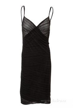 Formal Dresses, Black, Fashion, Dresses For Formal, Moda, Formal Gowns, Black People, Fashion Styles, Formal Dress