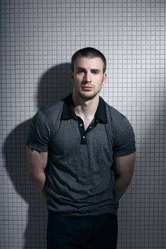 Session 012 - 0001 - Chris Evans Central Photo Gallery