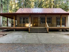 House vacation rental in Zigzag from VRBO.com! #vacation #rental #travel #vrbo