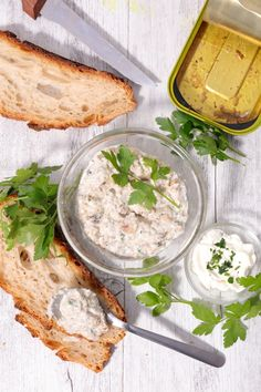 King Oscar Sardines Recipes and Mediterranean Sardine Spread King Oscar Sardines Recipes and Mediterranean Sardine Spread Fish Recipes, Seafood Recipes, Cooking Recipes, Healthy Recipes, Healthy Food, Healthy Eating, Meat Appetizers, Appetizer Recipes, Tinned Sardines Recipe